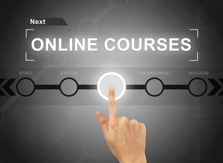 Advantages Of An Online Computer Science Degree