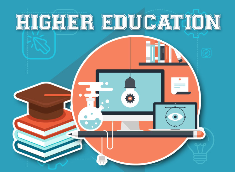 The Advantages And Disadvantages Of Continuing Education